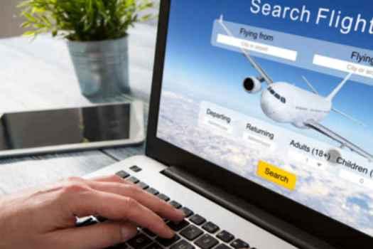 sitios de boletos de avion