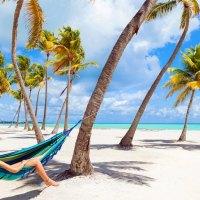 Los mejores lugares del Caribe para visitar esta primavera