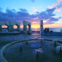 Explorando Campeche: lugares inolvidables