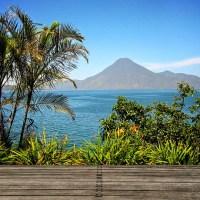 Las playas de Guatemala: un paraíso desconocido
