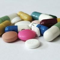 Diferencias entre medicamentos de marca y genéricos