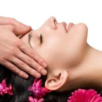 Te duele la cabeza después de un masaje