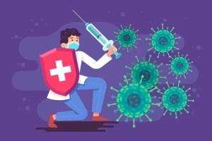 eficacia de las vacunas coronavirus