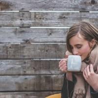 Cómo encontrar el café con mejor sabor