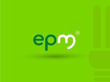 Servicios Prepago EPM