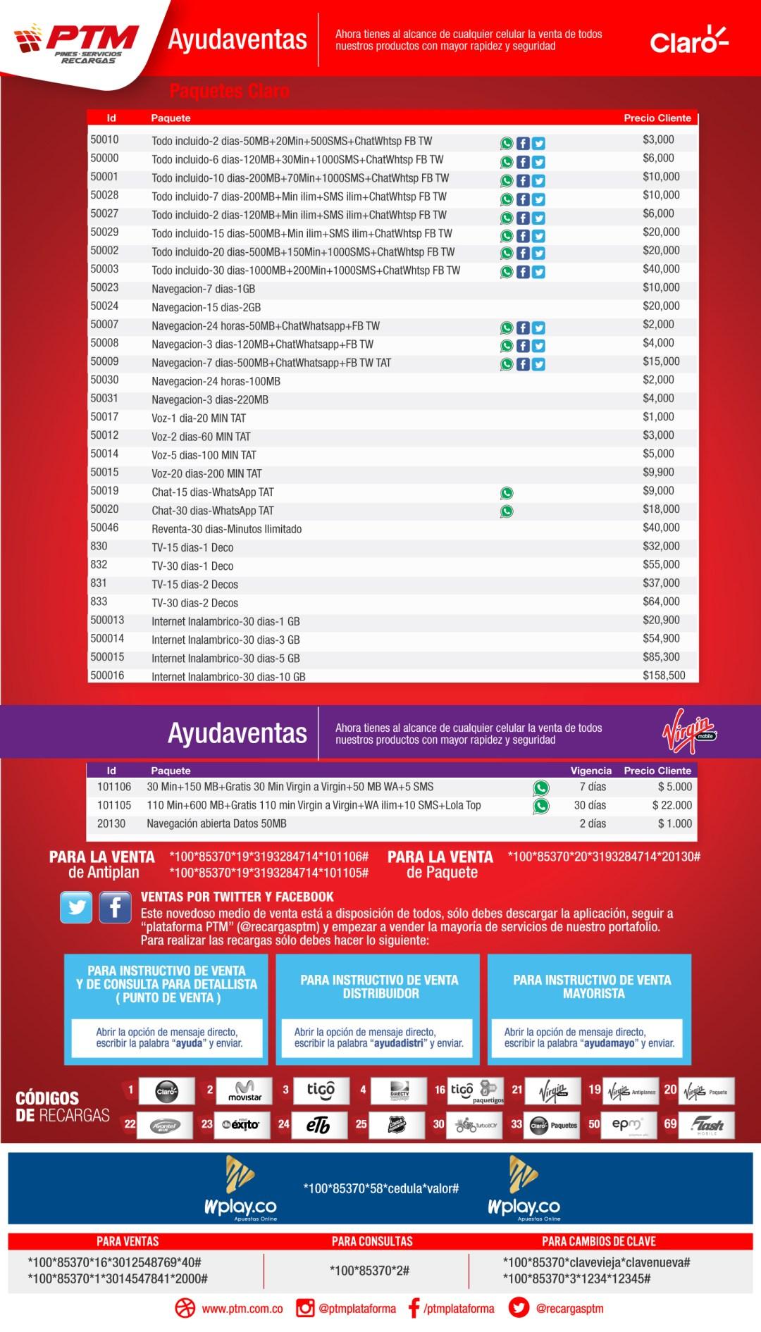 AYUDAVENTAS-CARA-2 (1)