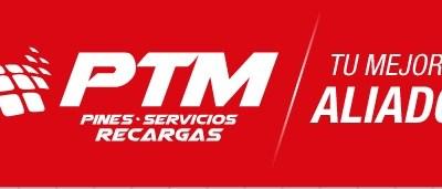 PTM fortalece multiservicios a comerciantes