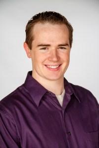 Travis Willyerd - Massage Springfield MO