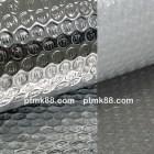 Plastik packing dan insulasi panas
