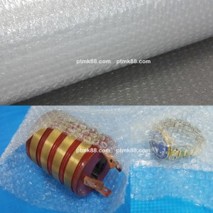 bubble wrap bag