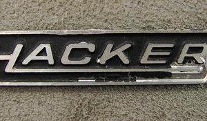 Money Hacks Carnival #1 – Hacked Gadgets Edition