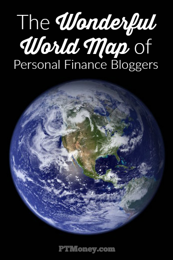 world-map-of-personal-finance-bloggers