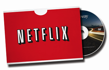 Netflix Review Greatness!