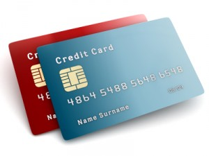 Shop Safely Online: Use a Virtual Credit Card Number