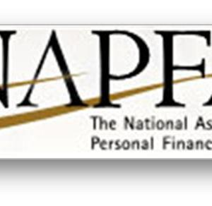 Meeting with a Fee-Only Certified Financial Planner, Part 1: Finding an Advisor and Gathering Info