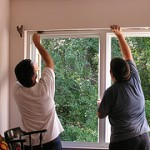 Tax Credits for Energy Efficiency - Install New Windows