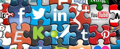 Social Media Specialist Tools