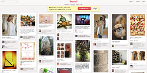 The JOBS Act and Crowdfunding - Invest in the Next Pinterest