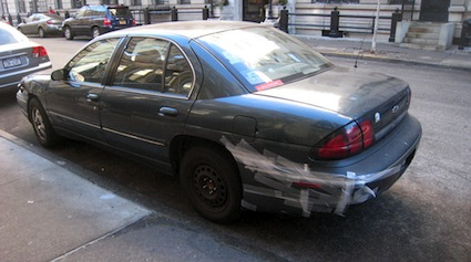 duct-tape-car