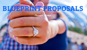 blueprintproposal