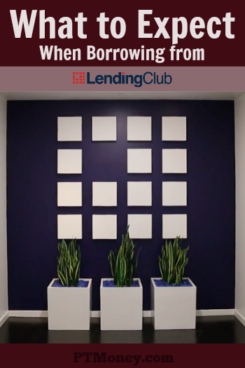 If you're looking for a loan—and in particular, if you want to consolidate debt—borrowing from Lending Club can be an excellent option.