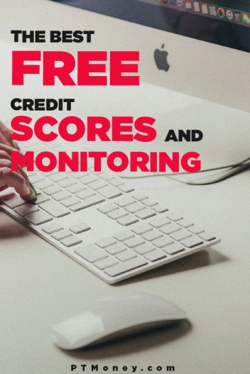 Best Free Credit Scores and Monitor | Check my Credit Score | Find Out My Credit Score | Monitor my Credit Rating