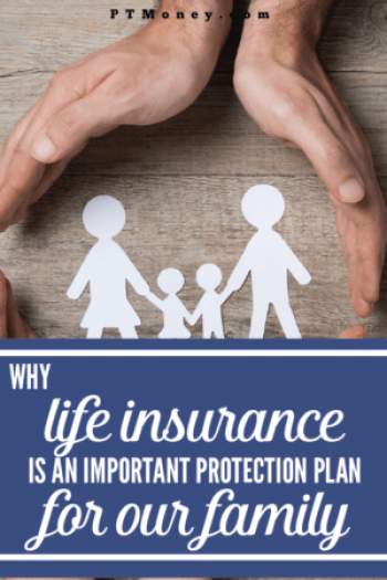 Why Life Insurance is Important Protection Plan for Our Family