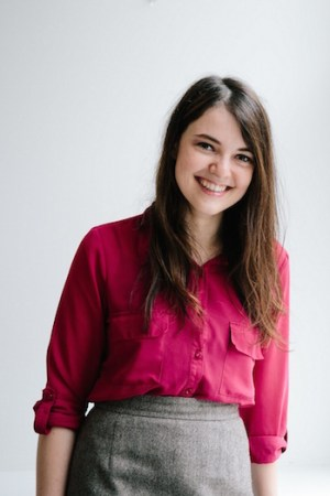 005: How to Track Your Expenses with Zina Kumok