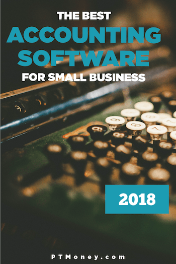 Looking for accounting software? Here's our list of the best accounting software for small business owners in 2018. Some are free to use for the self-employed.