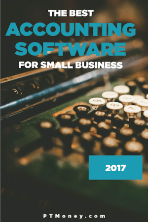 The Best Accounting Software for Small Business (2017)