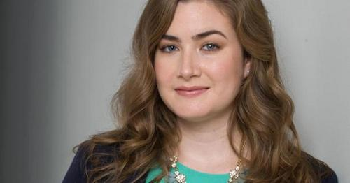 Erin Lowry - Broke Millennial