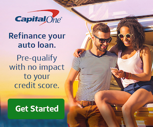 Refinance A Car Loan To Pay Off Other Debt