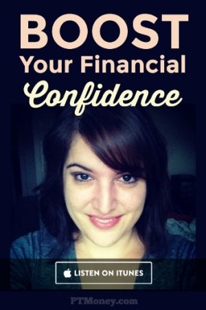 029: Boosting Financial Confidence Using Every Single Dollar with Jessica Garbarino