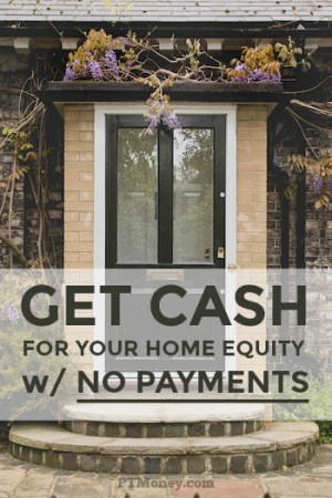 Get Cash for Your Home Equity – No Monthly Payments Required with Unison HomeOwner [Review]