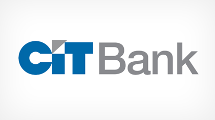 CIT Bank Savings Account Review