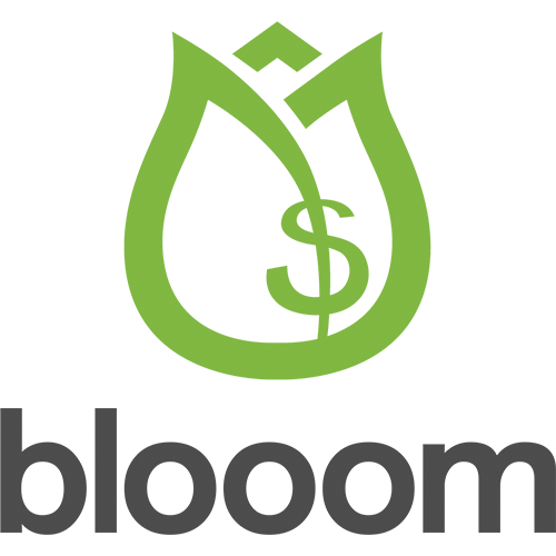 Blooom: 401k Management Service
