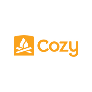 Cozy: Free Property Management Software