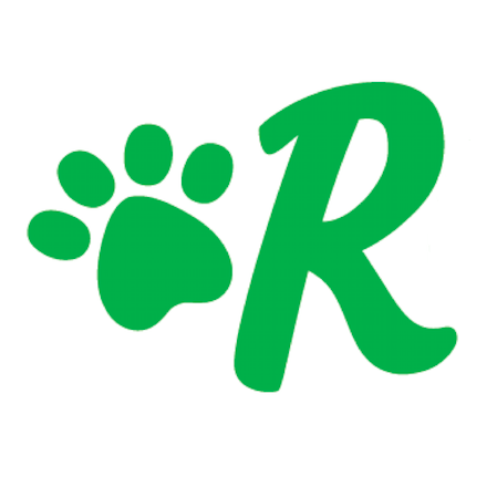 Rover: Earn Money Pet Sitting
