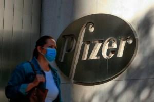 ამომწურავი ინფორმაცია Pfizer/BioNTech-ის ვაქცინაზე – დაასრულებს თუ არა ის ეპიდემიას მოსალოდნელზე უფრო ადრე