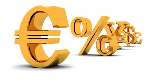 代表的なオンラインカジノの決済手段