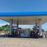 Nay Pyi Taw Oattara Thiri Station (2)