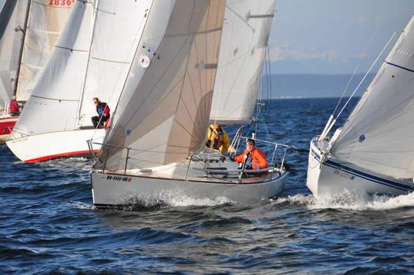 2010 wc r7 8