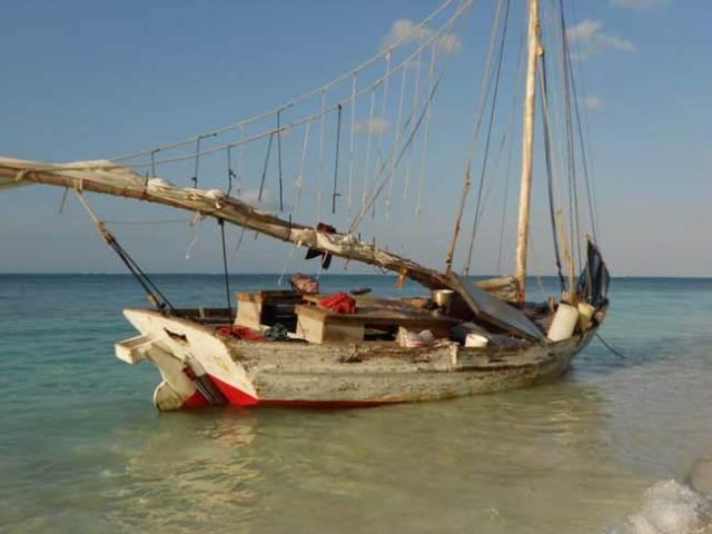 Hatian_refuge_boat