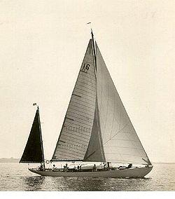 250px-Rosenfeld_Archive