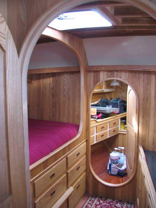 toccata-cabin