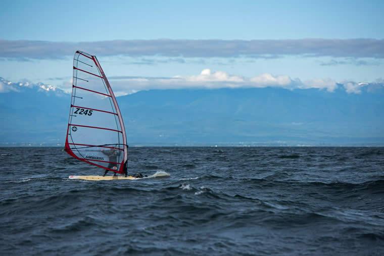 windsurfing-to-alaska
