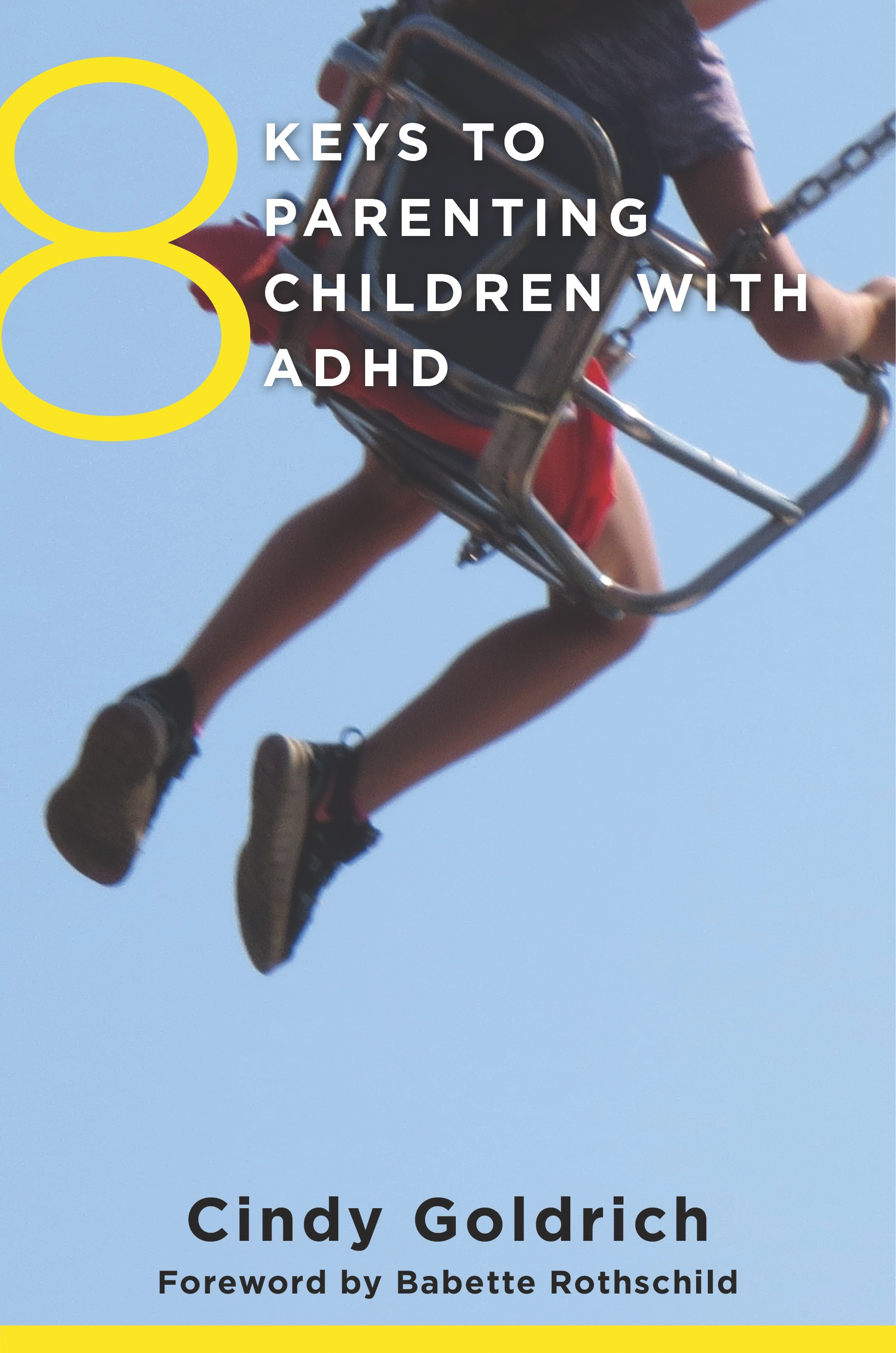 Helpful Adhd Tools Adhd Resources Adhd Websites Adhd
