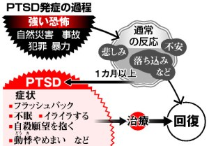 AS20140727000303_comm