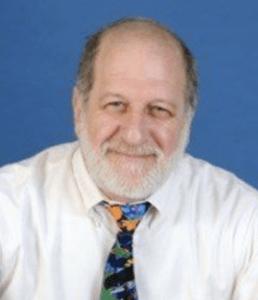 Dr. Howard Chusid, a licensed psychologist in Florida