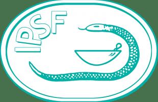 IPSF_logo_clean
